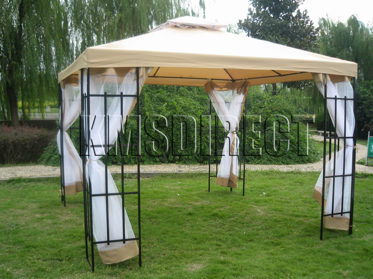 High Quality Patio Tent