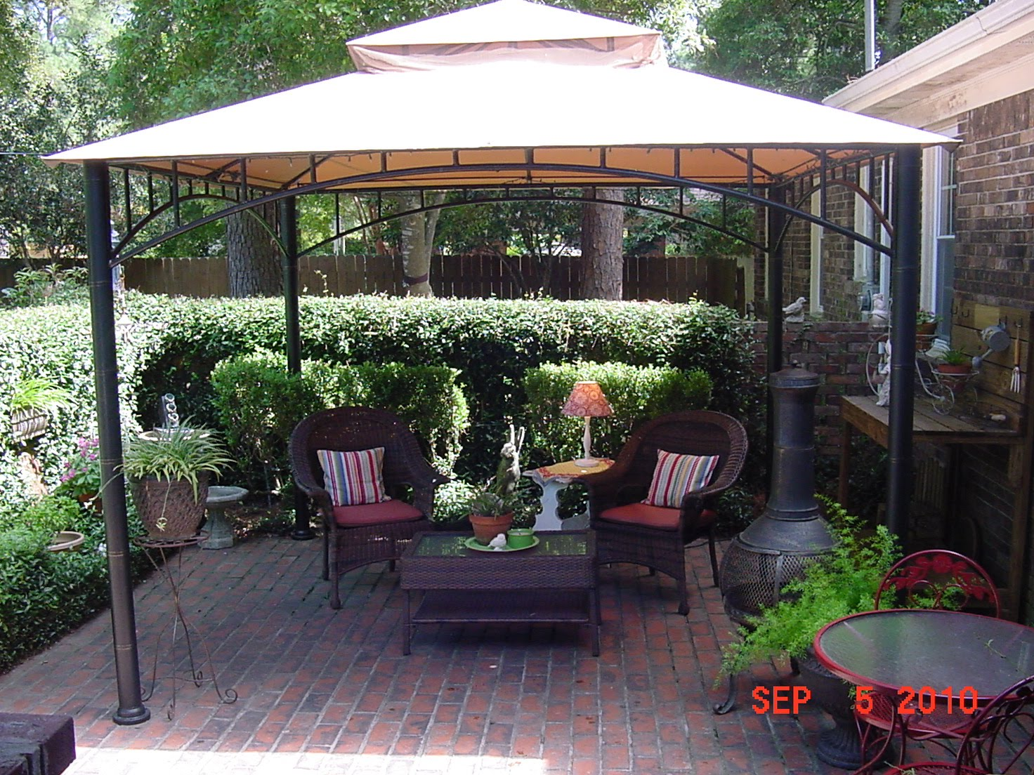 Patio tents canopy design and ideas for Porch canopy plans