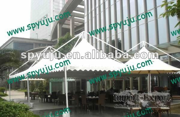 patio tents for restaurants & patio tents for restaurants » Design and Ideas