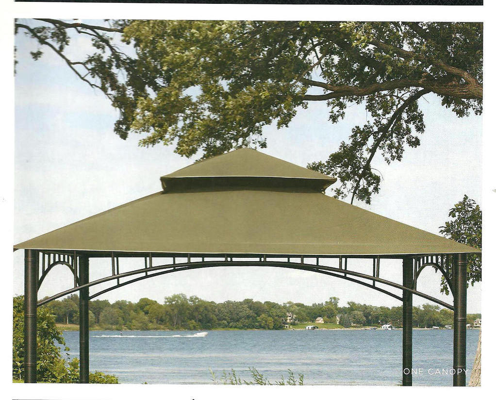patio tents target & patio tents target » Design and Ideas