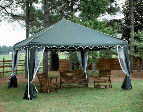patio tents target photo - 2 & patio tents target » Design and Ideas