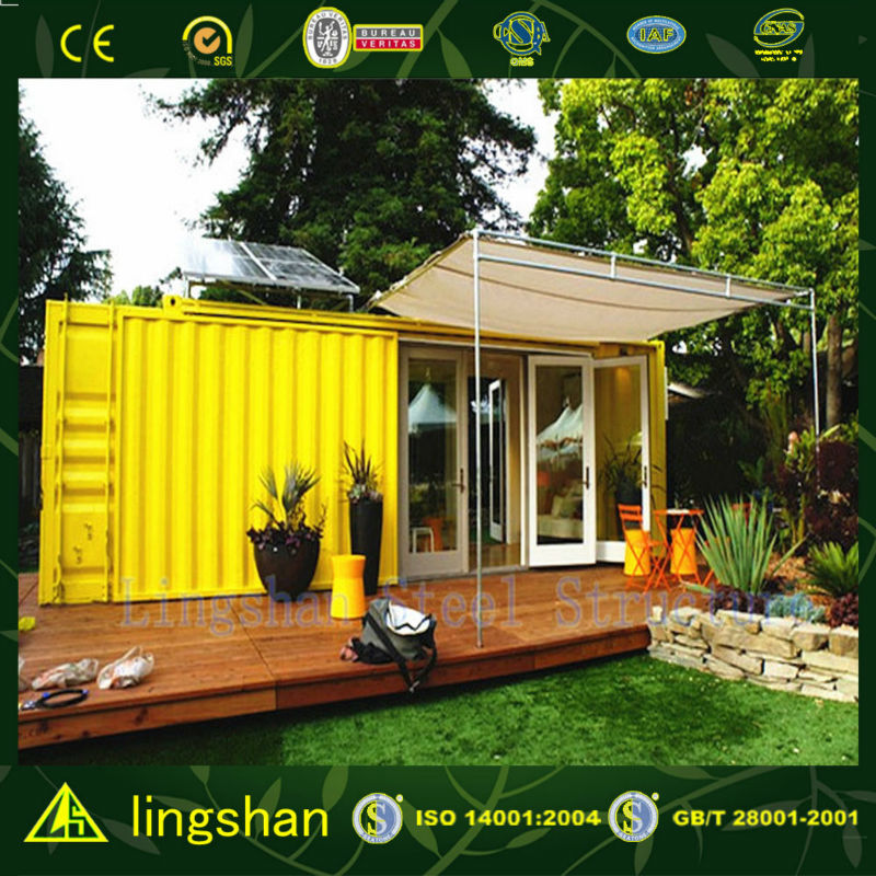 prefab container homes australia  photo - 3