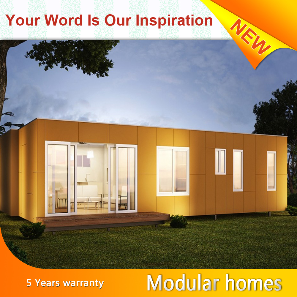 prefab container homes for sale in usa interior design medium size prefab container homes for