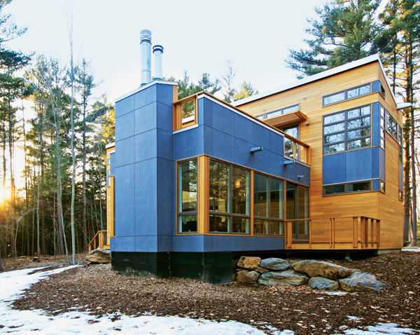 Prefab container homes texas design and ideas - Container homes toronto ...