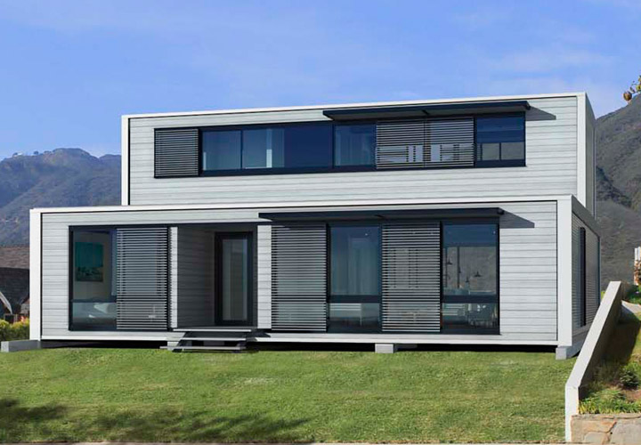 Prefab Container Homes Philippines 187 Design And Ideas