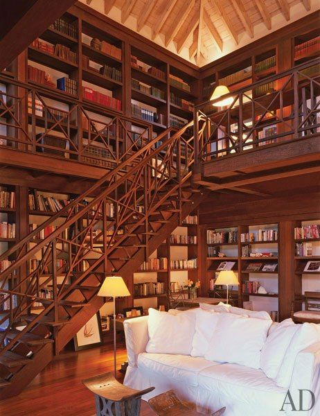 private library design ideas bahamas library design and