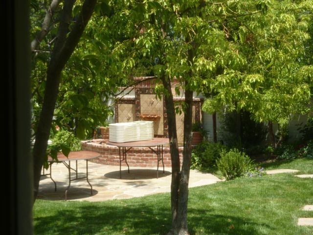 Residential landscape design los angeles design and ideas for Garden design los angeles