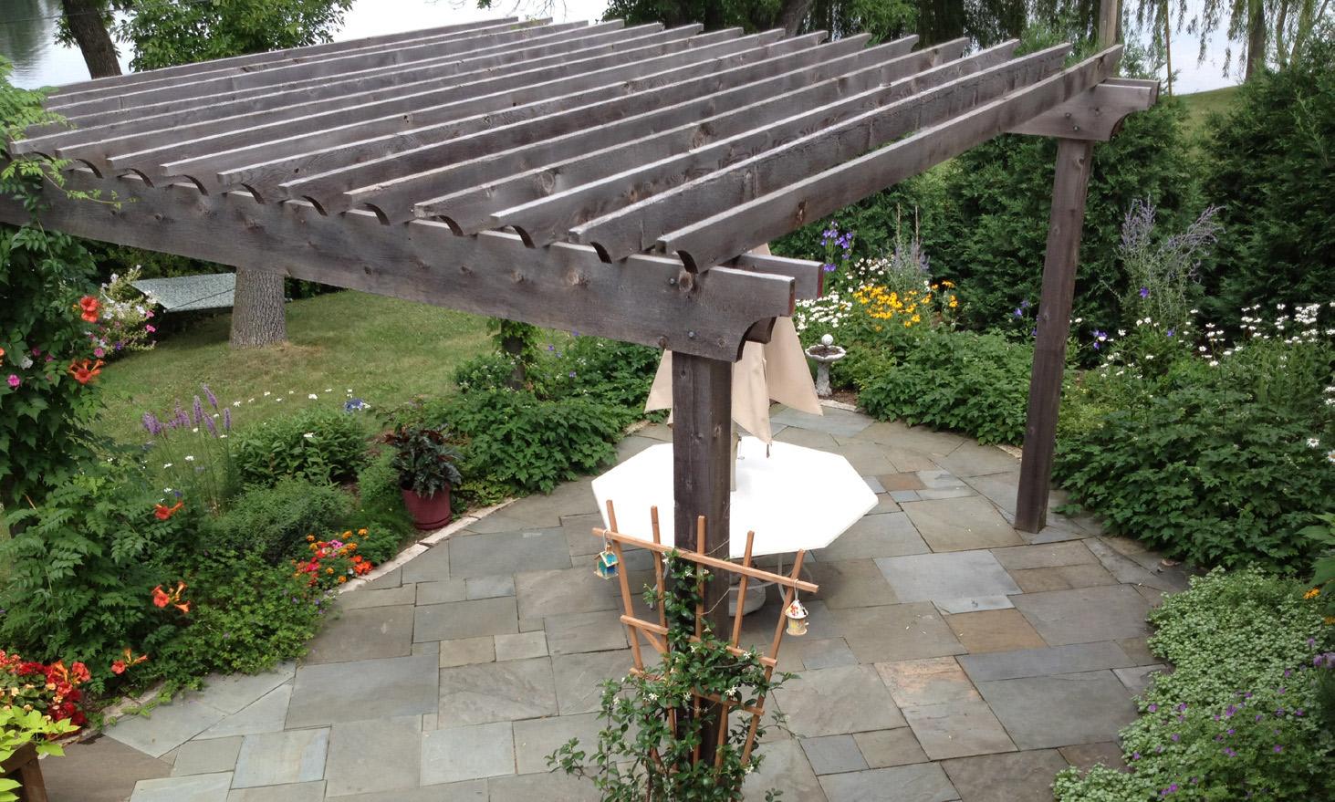 residential landscape design birmingham al » Design and Ideas
