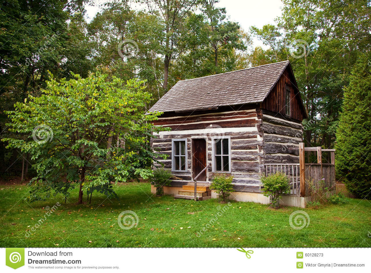 Rustic Cabin Plans Canada Design And Ideas