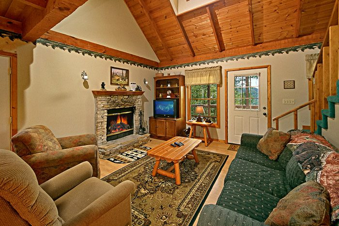 rustic cabin plans usa  photo - 3