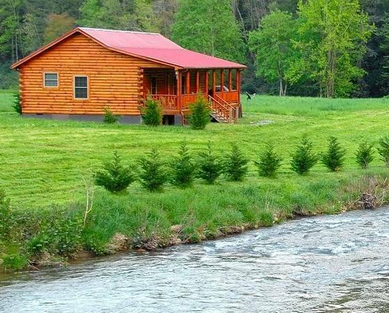 rustic log cabin furniture asheville north carolina