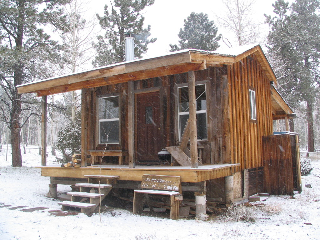 Cabins To Rent For 28 Images How To Plan An Summer