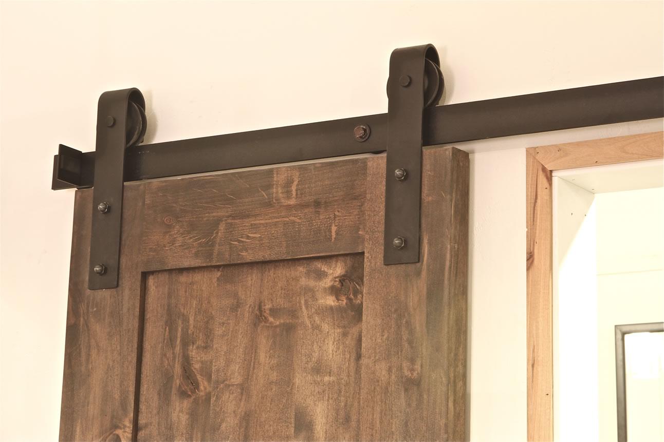 Sliding Door Hardware » Design and Ideas