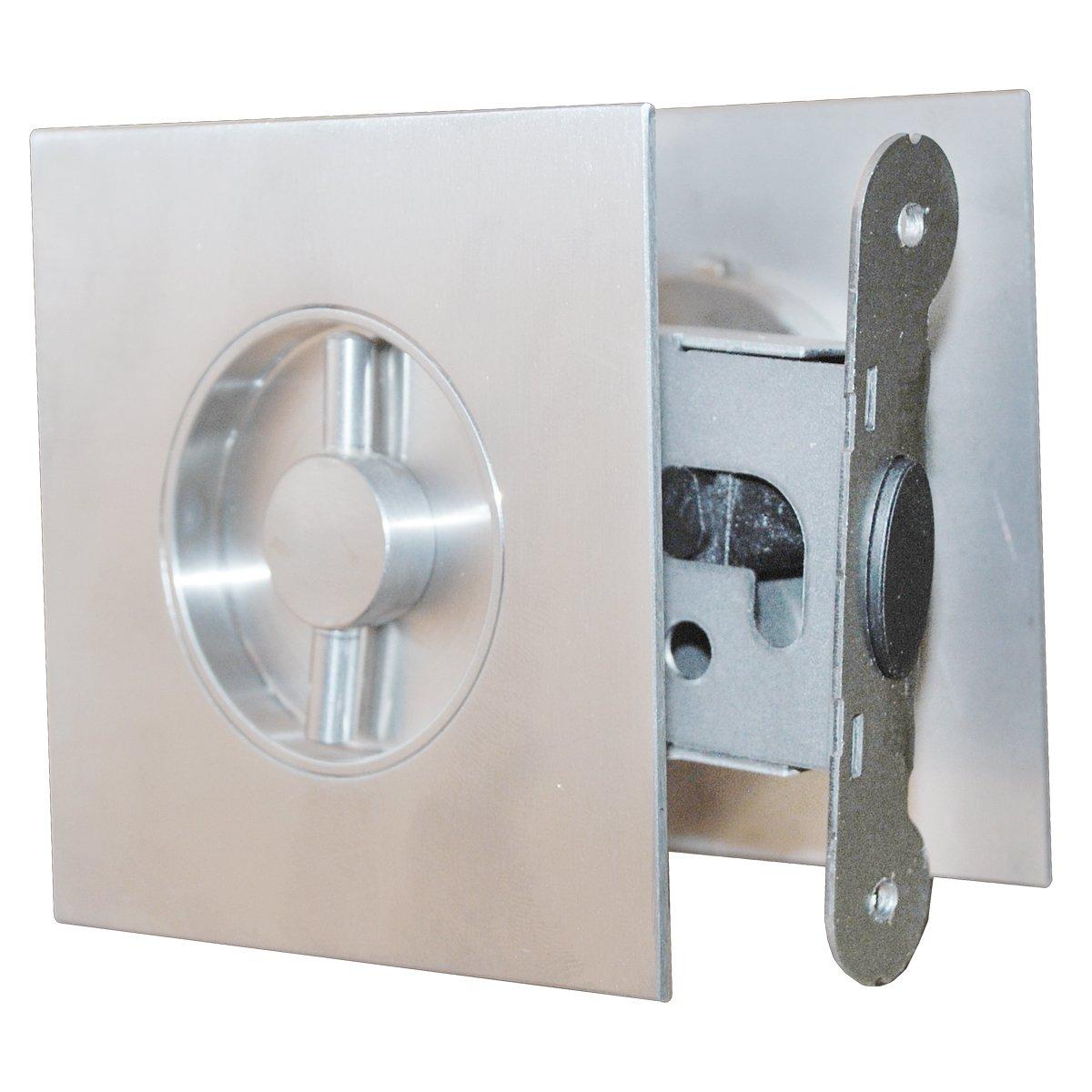 Sliding Door Hardware Sliding Door Lock 187 Design And Ideas