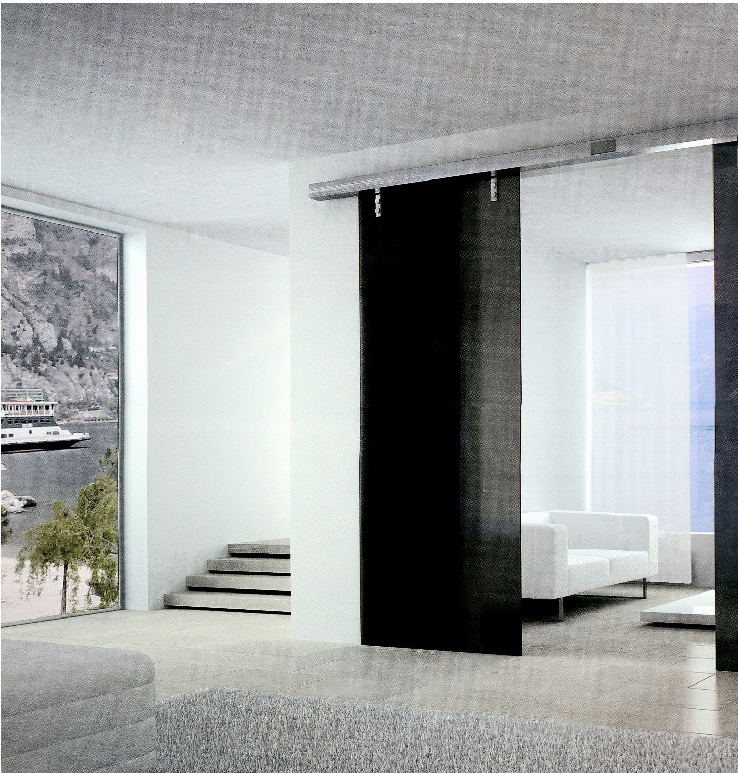 Sliding Doors Design Exteriors & Sliding Door Hardware Wood Sliding door » Design and Ideas pezcame.com