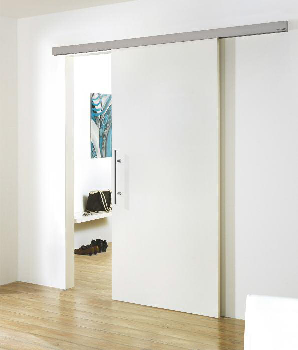 Sliding Door Hardware Stay Roller Design And Ideas