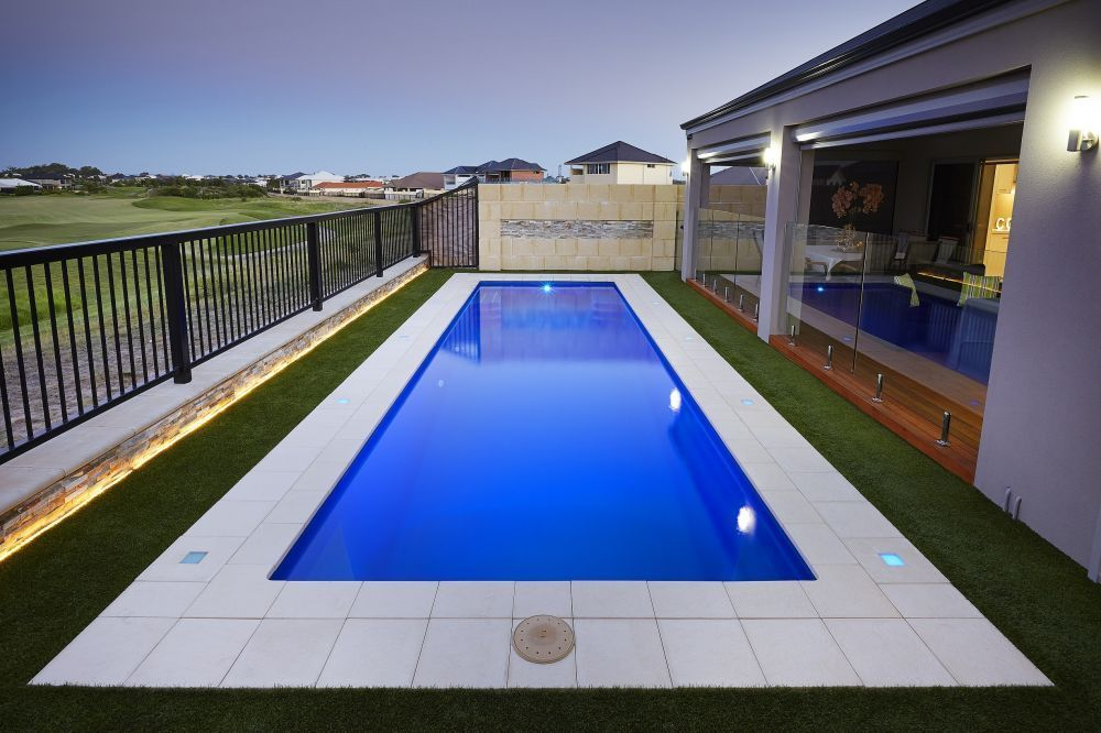 Backyard Renovations Perth Design And Ideas