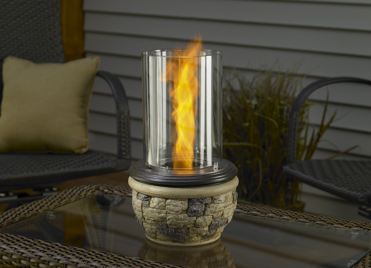 Tabletop fire pit gel fuel design and ideas for Gel alcohol fireplace