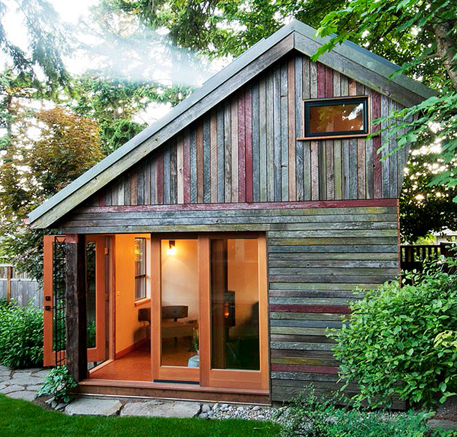 Superb Tiny Cabins North Carolina Design And Ideas Largest Home Design Picture Inspirations Pitcheantrous