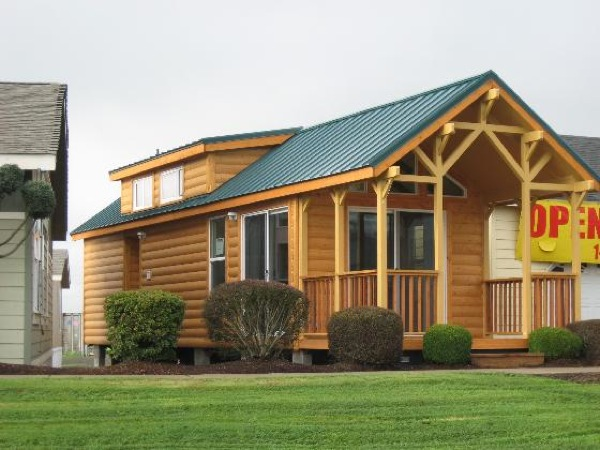 Tiny Cabins Alberta 187 Design And Ideas