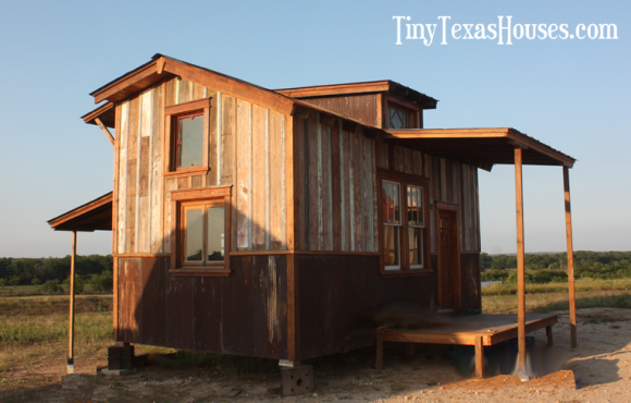 Superbe Tiny Cabins Texas Photo   2