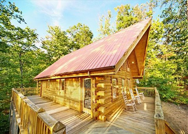 treehouse cabins alabama