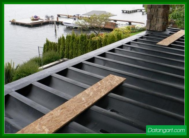 under deck drainage systems home depot  photo - 2