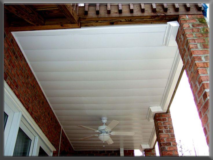 Sliding interior doors lowes - Under Deck Roofing Canada