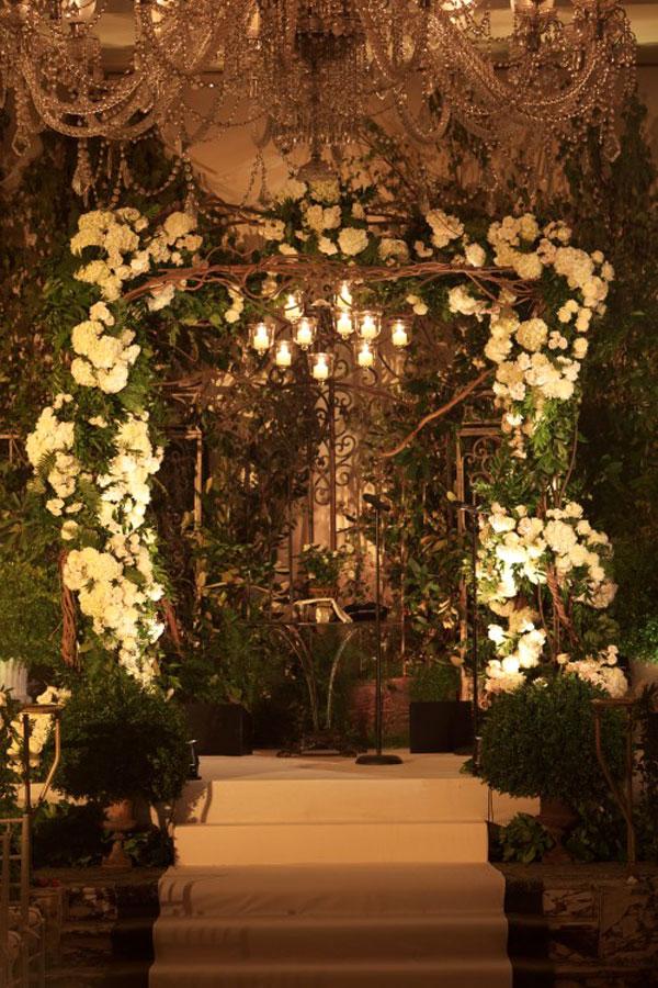 Stunning secret garden wedding theme pictures styles ideas 2018 secret garden wedding theme best idea garden junglespirit Gallery