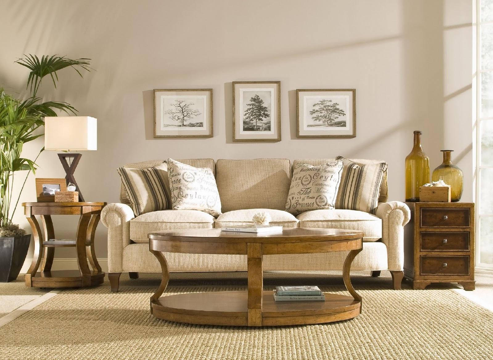 Define Transitional Living Room Living Room